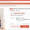2 cách kiểm tra hàng giảm giá thật hay ảo khi mua hàng online