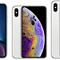Apple giảm giá sốc cho iPhone XS và XS Max