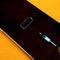 Cách khắc phục tình trạng iPhone chỉ sạc được 80%