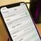 Lỗ hổng bảo mật trên iPhone khiến người dùng bị rò rỉ dữ liệu