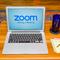 Cục ATTT nói gì về nguy cơ mất dữ liệu khi sử dụng Zoom?