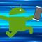 6 cách tăng tốc điện thoại Android cũ trong nháy mắt