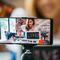 Cách hạn chế mua nhầm hàng giả trên các kênh livestream