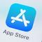 Hé lộ lý do khiến 813.000 ứng dụng di động bị 'bay màu'