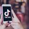 Hơn 80 triệu video độc hại đã bị xóa khỏi TikTok