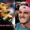 Federer và Stitsipas cuộc chiến 100-10, sao MU lập kỷ Guinness