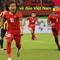 Indo gọi sao từ châu Âu về đấu U-23 VN, Ronaldo trốn triệu tập