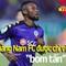 Quảng Nam FC được chi viện 'bom tấn', Conmebol đáp trả Messi
