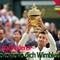 Cứu thua 2 điểm championship, Djokovic vô địch Wimbledon