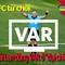 AFC từ chối cho Thái Lan dùng VAR ở 'đại chiến' gặp Việt Nam