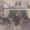Thầy đồ Kiên và 16 năm truyền lửa đam mê chữ Hán nôm