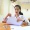 Bộ Giáo dục phân tích phổ điểm thi THPT Quốc gia 2017