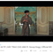 Google công bố Sơn Tùng M-TP lập nhiều kỷ lục toàn cầu