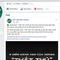 CGV lên tiếng về những website, fanpage giả