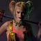 'Birds of Prey' tung trailer: Harley Quinn đẹp lồng lộn