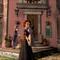 'Salma và Điều ước nhiệm màu' từ ý tưởng lên màn ảnh