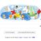 Google Doodle mừng ngày Quốc tế Thiếu nhi