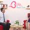 Diễn viên Khánh Huyền chia sẻ về chuyện làm trắng da