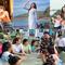 Khánh Vân đã làm được gì trong nhiệm kì Hoa hậu Hoàn vũ?