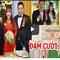 Sự thật Quang Lê bí mật kết hôn ở tuổi 51?