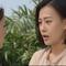 Vì sao Phương Oanh xin rút khỏi giải thưởng VTV Awards?