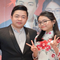 Quang Lê: 'Tôi nợ tiền xã hội đen và đã từng cưới vợ'