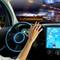 Tranh cãi về mạng 5G sẽ điều khiển xe hơi tự lái