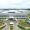 Samsung chuyển nhà máy tivi Trung Quốc sang Việt Nam