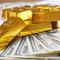 Mỹ tung gói cứu trợ khủng, giá vàng tăng mạnh