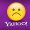 Ông chủ mới sẽ tìm lại hào quang cho Yahoo?