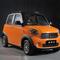 Ô tô Trung Quốc bằng giá xe SH, có nên mua?