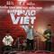 200 ban nhạc tham gia Ban nhạc Việt mùa 2