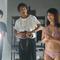 Lý do HTV để Natsumi Hirajima hướng dẫn tạo dáng phản cảm?