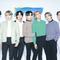 BTS gây bất ngờ trên đường đua iTunes với vị trí số 1