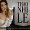 Cô gái Việt duy nhất lọt tốp 100 gương mặt đẹp nhất thế giới