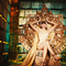 5 di sản văn hóa Thái Lan xuất hiện trong MV Lalisa của Lisa (BLACKPINK)
