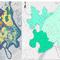 Sau khi thành lập TP Thủ Đức sẽ có bao nhiêu phường?