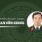 Thượng tướng Phan Văn Giang làm Bộ trưởng Bộ Quốc phòng