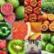 Dùng vitamin C cho trẻ thế nào là tốt?