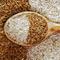 Ăn gạo lứt hay gạo trắng loại nào tốt hơn cho cơ thể?