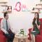 Diễn viên Khánh Huyền: 'Tìm hiểu kỹ khi can thiệp lên mặt'
