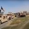 Vũ khí, thiết bị quân sự Mỹ rơi vào tay Taliban với tốc độ đáng báo động