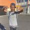 Rapper Mỹ chết tại chỗ khi bị bắn vào mặt trong lúc livestream