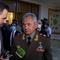 Nga: Dù rút quân, Mỹ vẫn tìm cách can thiệp vào Afghanistan