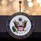 Bộ Ngoại giao Mỹ bị tấn công mạng do nguy cơ lỗ hổng an ninh