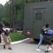 Moscow cáo buộc Mỹ hợp tác với Ukraine gài bẫy công dân Nga