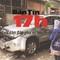 Bản tin 17h: Sự thật vụ dân đập phá xe hơi 'bắt cóc trẻ em'