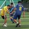 Clip: Thú vị giải thể thao dành cho người khuyết tật