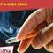 Vì sao khó xử lý vi phạm hút thuốc lá nơi công cộng?