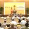 Ủy ban Thường vụ Quốc hội chất vấn 15 bộ trưởng, trưởng ngành